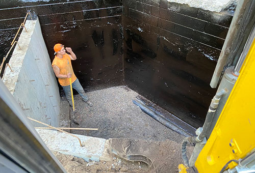 water-proofing-foundation-walls.jpg