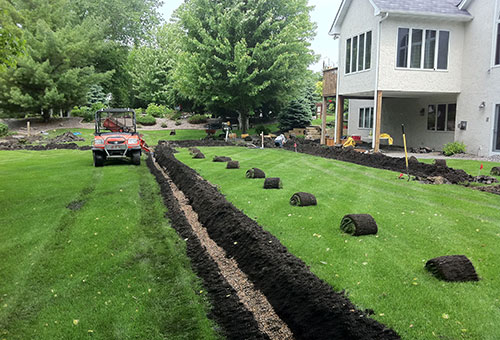 drainage-solutions-french-drains-installation.jpg