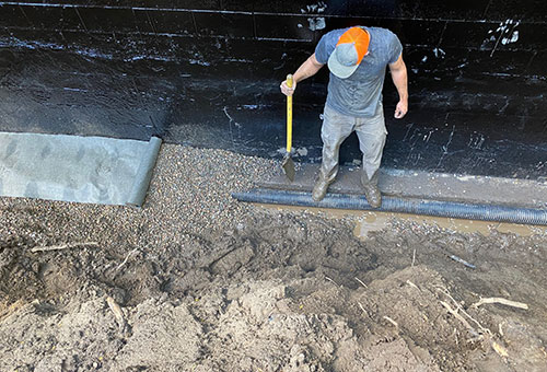 water-proofing-foundation-walls-2.jpg